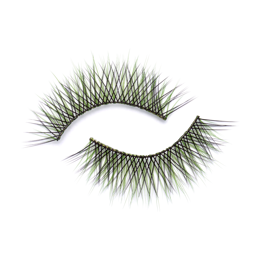 Colored Lashes – Nature: https://cpm-api.iamdev.co.uk/storage/products/1007/lash image.png