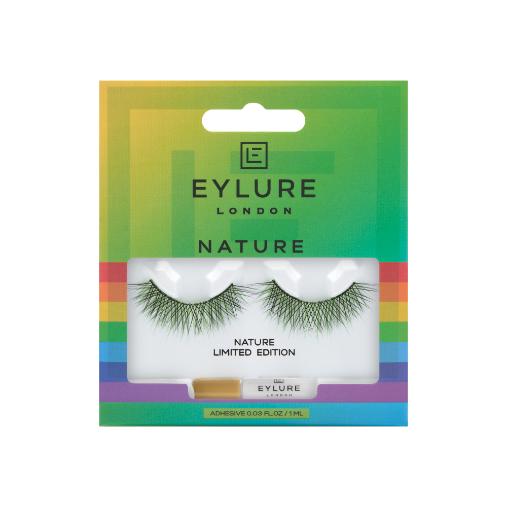 Colored Lashes – Nature: https://cpm-api.iamdev.co.uk/storage/products/1007/pack image.png