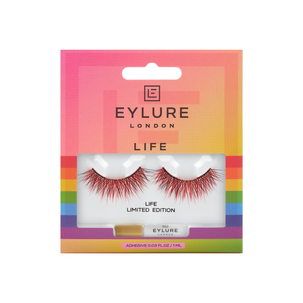 Colored Lashes – Life: https://cpm-api.iamdev.co.uk/storage/products/1008/pack image.png