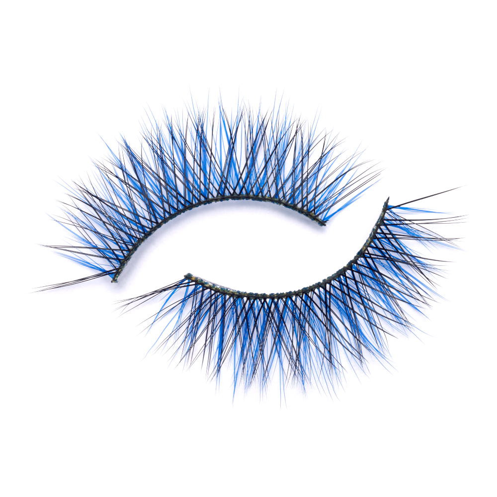 Colored Lashes – Serenity: https://cpm-api.iamdev.co.uk/storage/products/1009/lash image.png