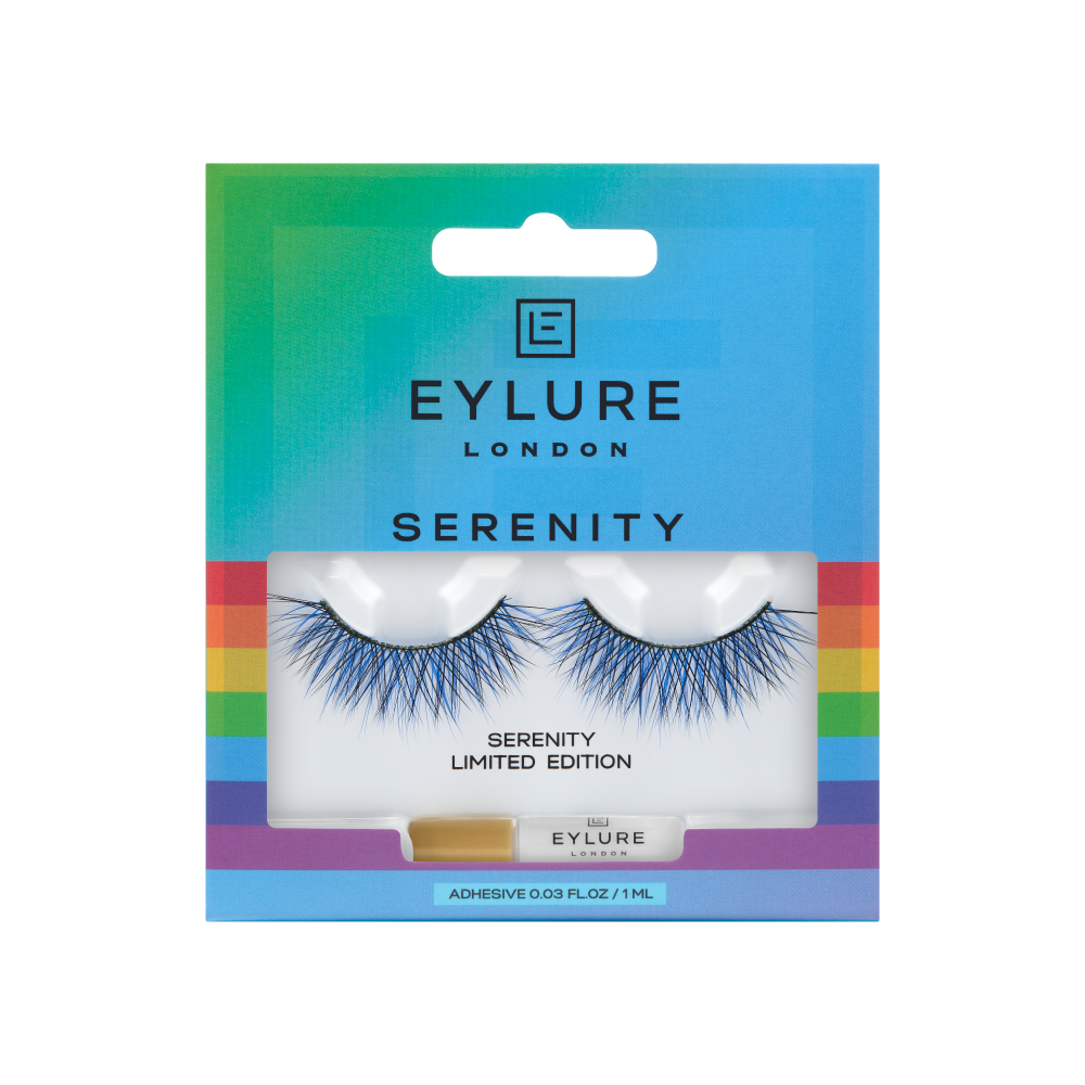 Colored Lashes – Serenity: https://cpm-api.iamdev.co.uk/storage/products/1009/pack image.png