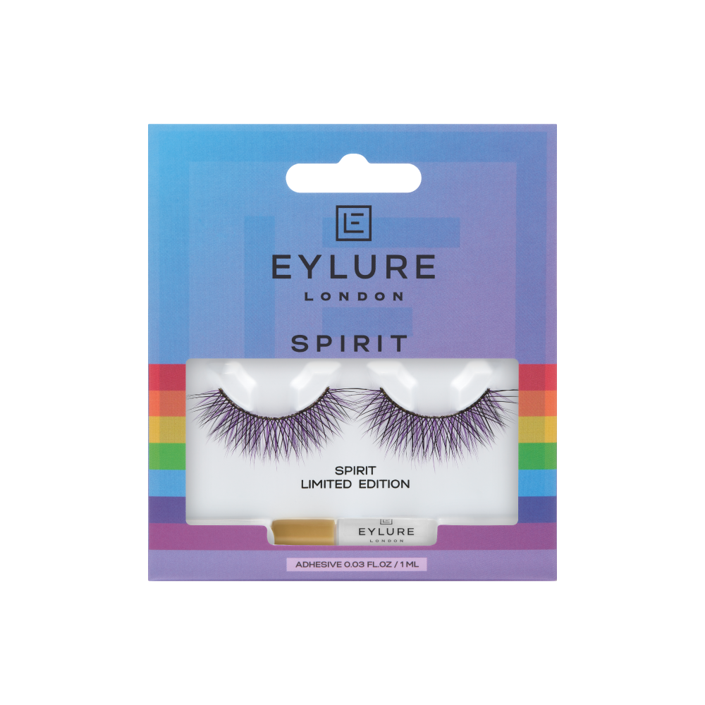 Colored Lashes – Spirit: https://cpm-api.iamdev.co.uk/storage/products/1010/pack image.png
