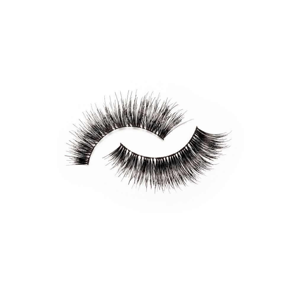 Fluttery Intense No.178: https://cpm-api.iamdev.co.uk/storage/products/1034/lash image.jpeg