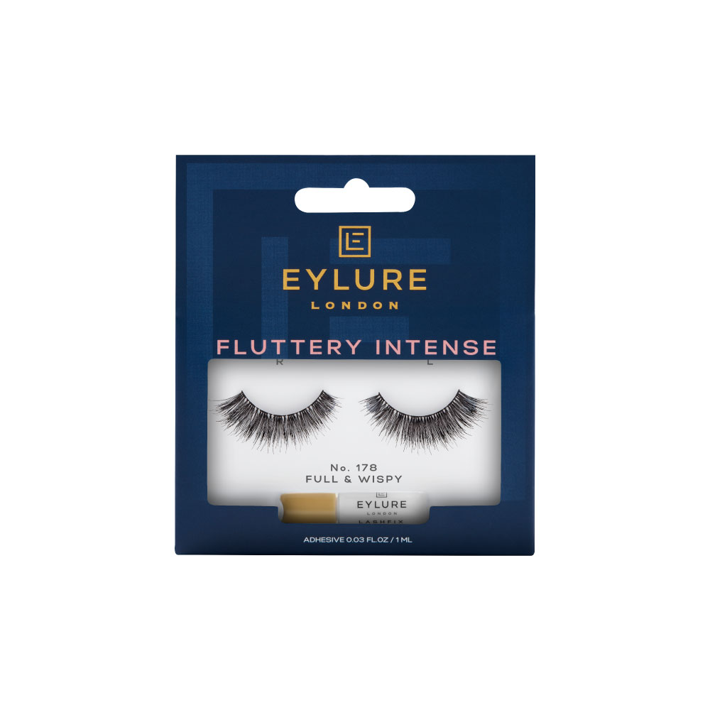 Fluttery Intense No.178: https://cpm-api.iamdev.co.uk/storage/products/1034/pack image.jpeg