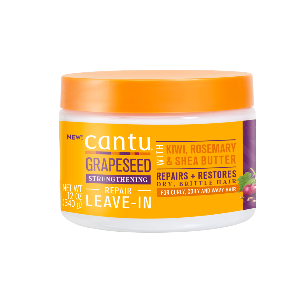 Grapeseed Strengthening Repair Leave in Conditioner: https://cpm-api.iamdev.co.uk/storage/products/1124/pack image.jpeg