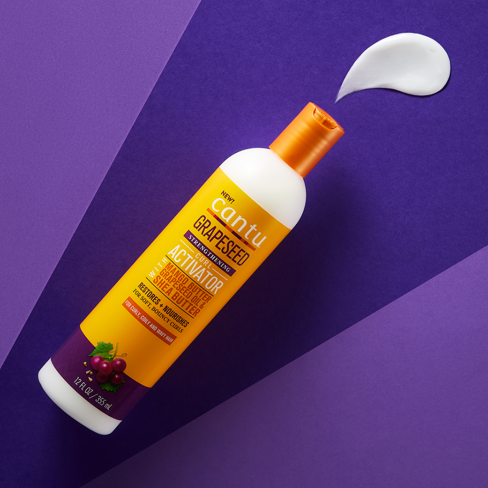 Grapeseed Strengthening Curl Activator Cream: https://cpm-api.iamdev.co.uk/storage/products/1126/lash image.png