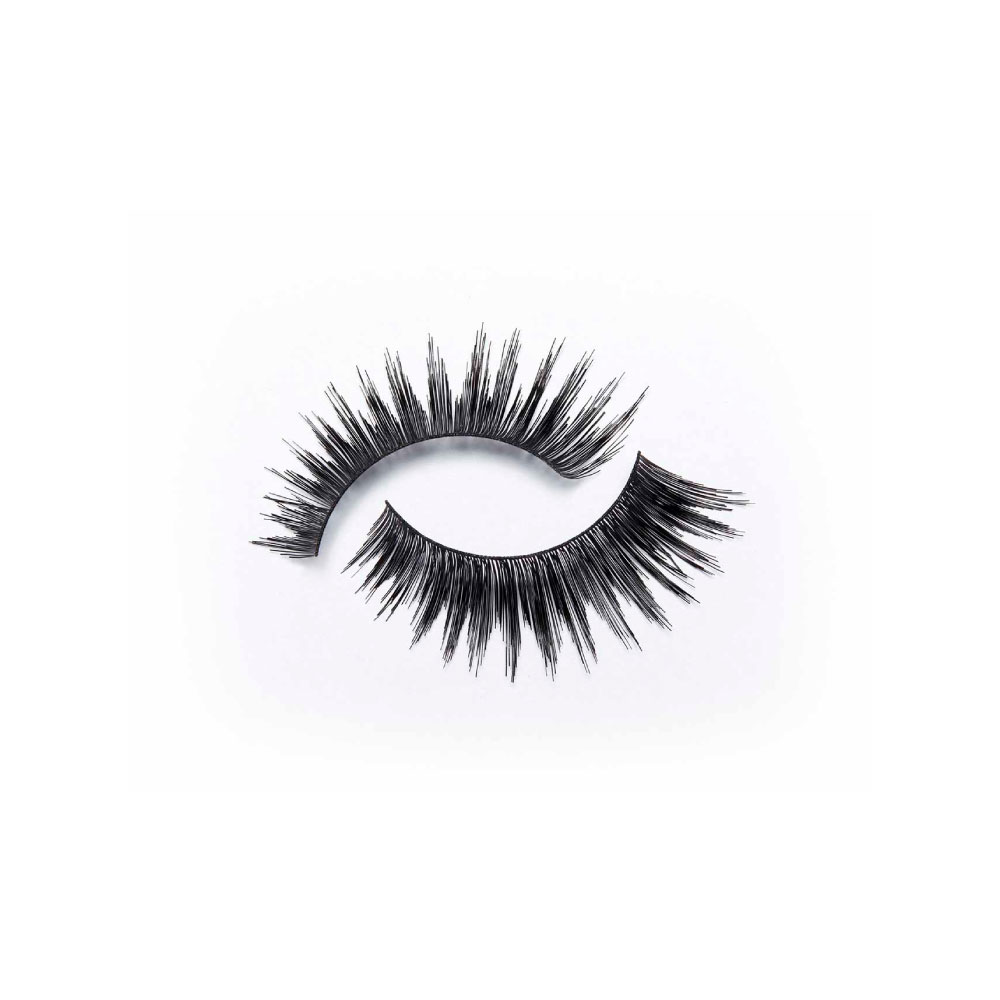 Dramatic No.145: https://cpm-api.iamdev.co.uk/storage/products/133/lash image.jpeg