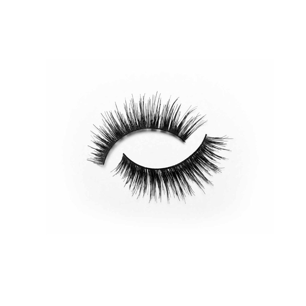 Dramatic No.149: https://cpm-api.iamdev.co.uk/storage/products/136/lash image.jpeg