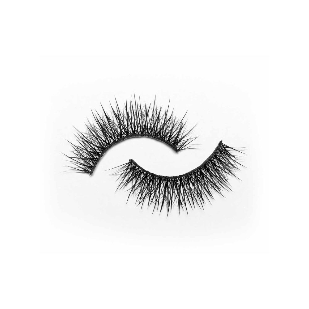Dramatic No.157: https://cpm-api.iamdev.co.uk/storage/products/137/lash image.jpeg