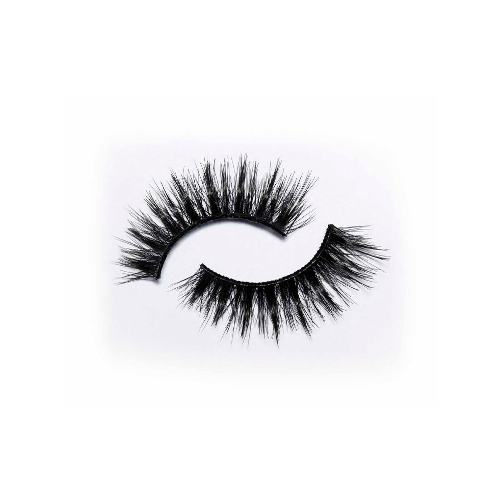 Dramatic No.126: https://cpm-api.iamdev.co.uk/storage/products/138/lash image.jpeg