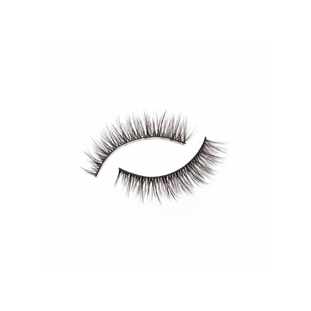 Luxe Trinket: https://cpm-api.iamdev.co.uk/storage/products/166/lash image.jpeg