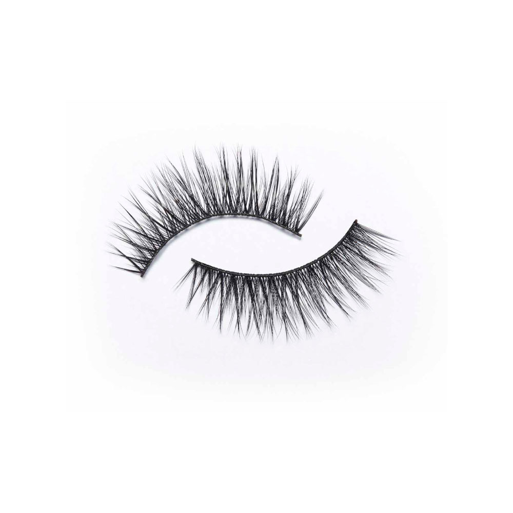 Luxe Opulent: https://cpm-api.iamdev.co.uk/storage/products/167/lash image.jpeg
