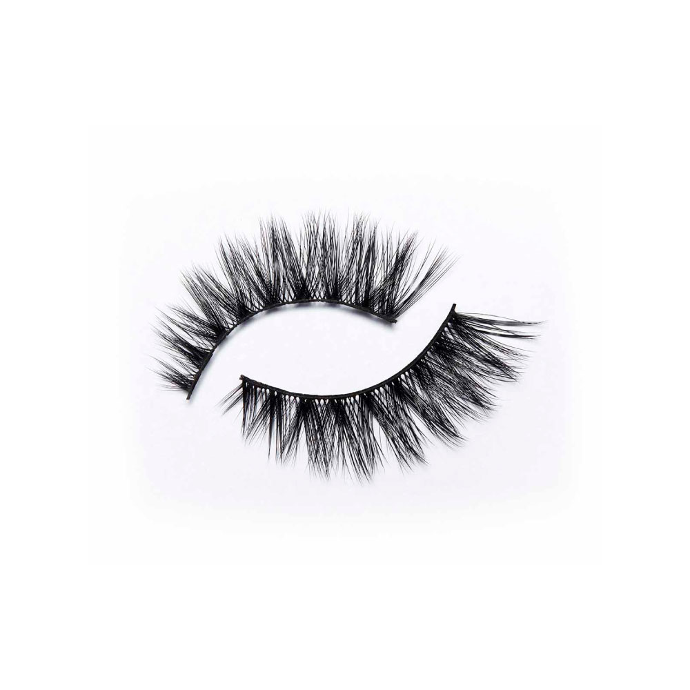 Luxe Faux Mink – Baroque: https://cpm-api.iamdev.co.uk/storage/products/168/lash image.jpeg