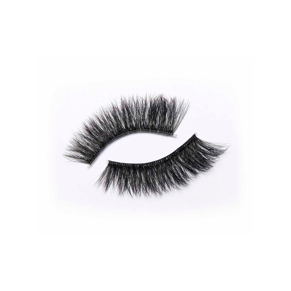 Luxe Cashmere No.04: https://cpm-api.iamdev.co.uk/storage/products/184/lash image.jpeg