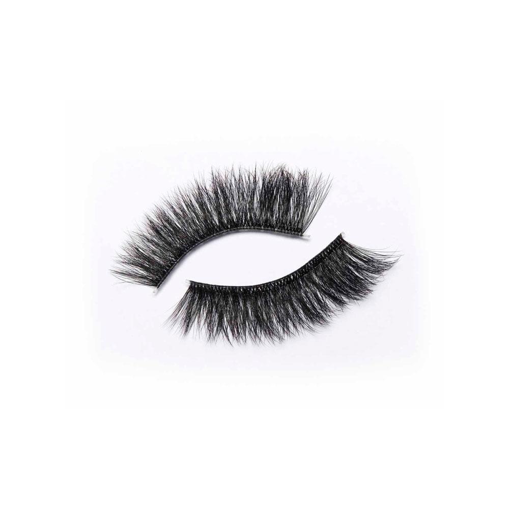 Luxe Cashmere No.04: https://cpm-api.iamdev.co.uk/storage/products/184/lash image.jpeg