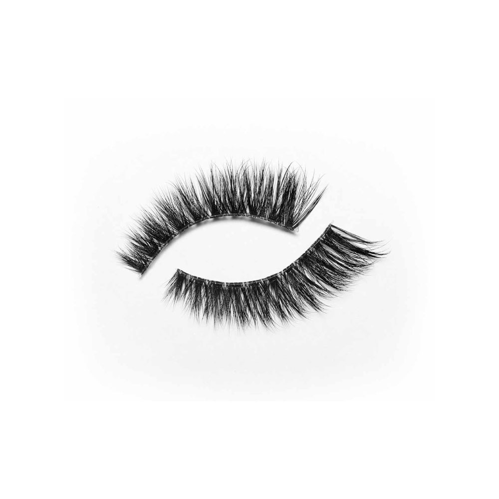 Luxe Cashmere No.06: https://cpm-api.iamdev.co.uk/storage/products/185/lash image.jpeg