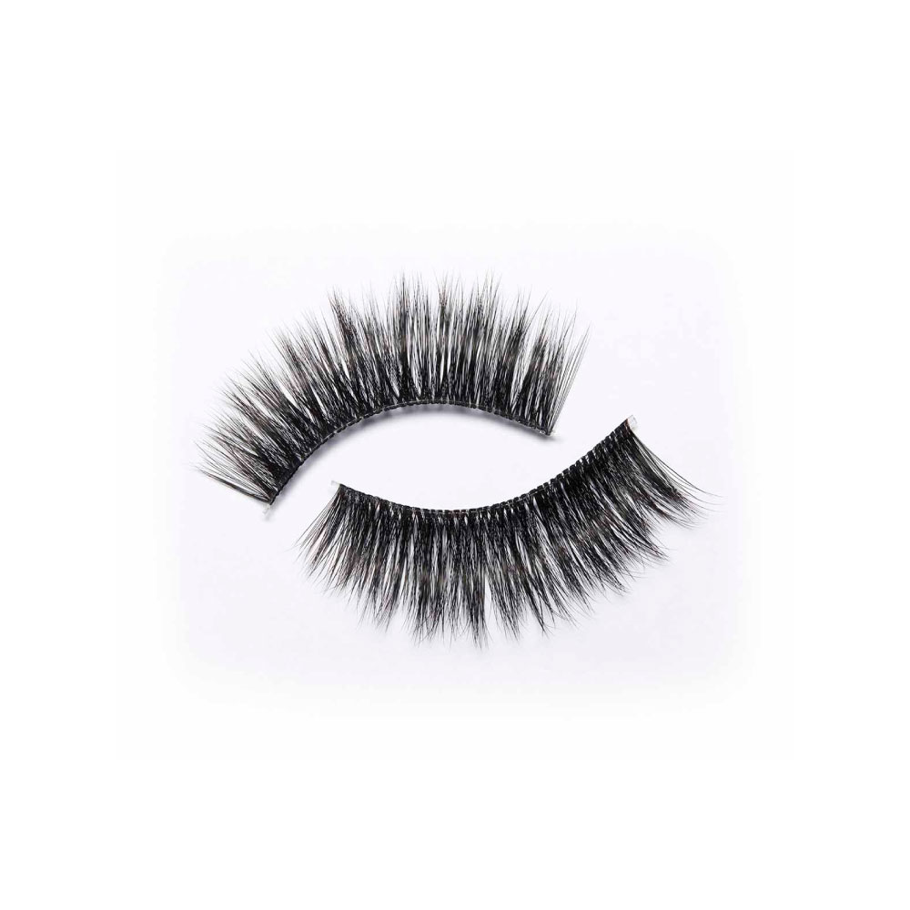 Luxe Cashmere No.09: https://cpm-api.iamdev.co.uk/storage/products/186/lash image.jpeg