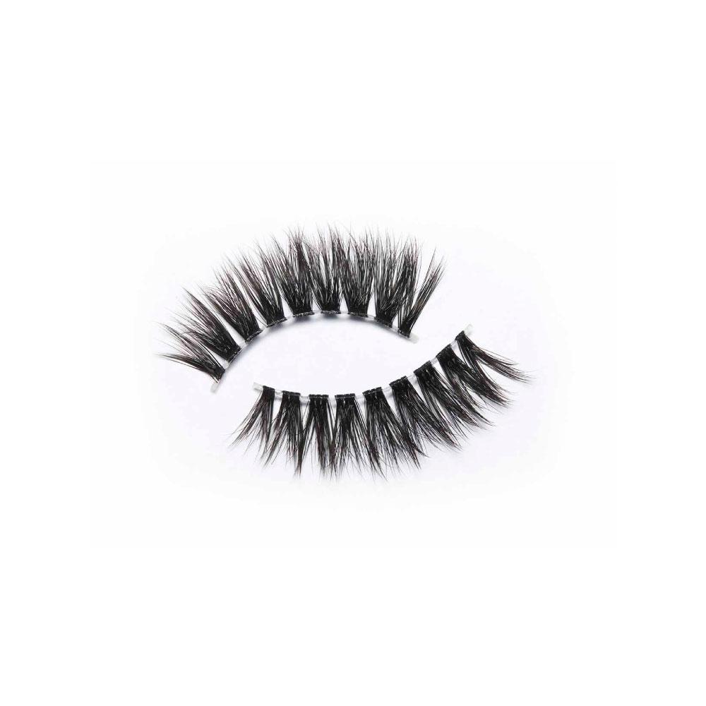 Luxe 3D – Tiffany: https://cpm-api.iamdev.co.uk/storage/products/199/lash image.jpeg
