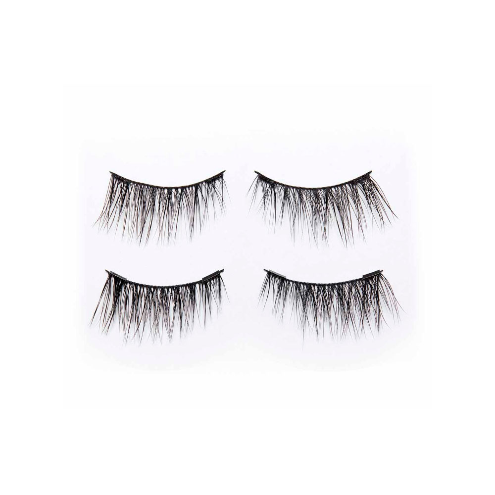 Luxe Magnetic Opulent Accent: https://cpm-api.iamdev.co.uk/storage/products/207/lash image.jpeg