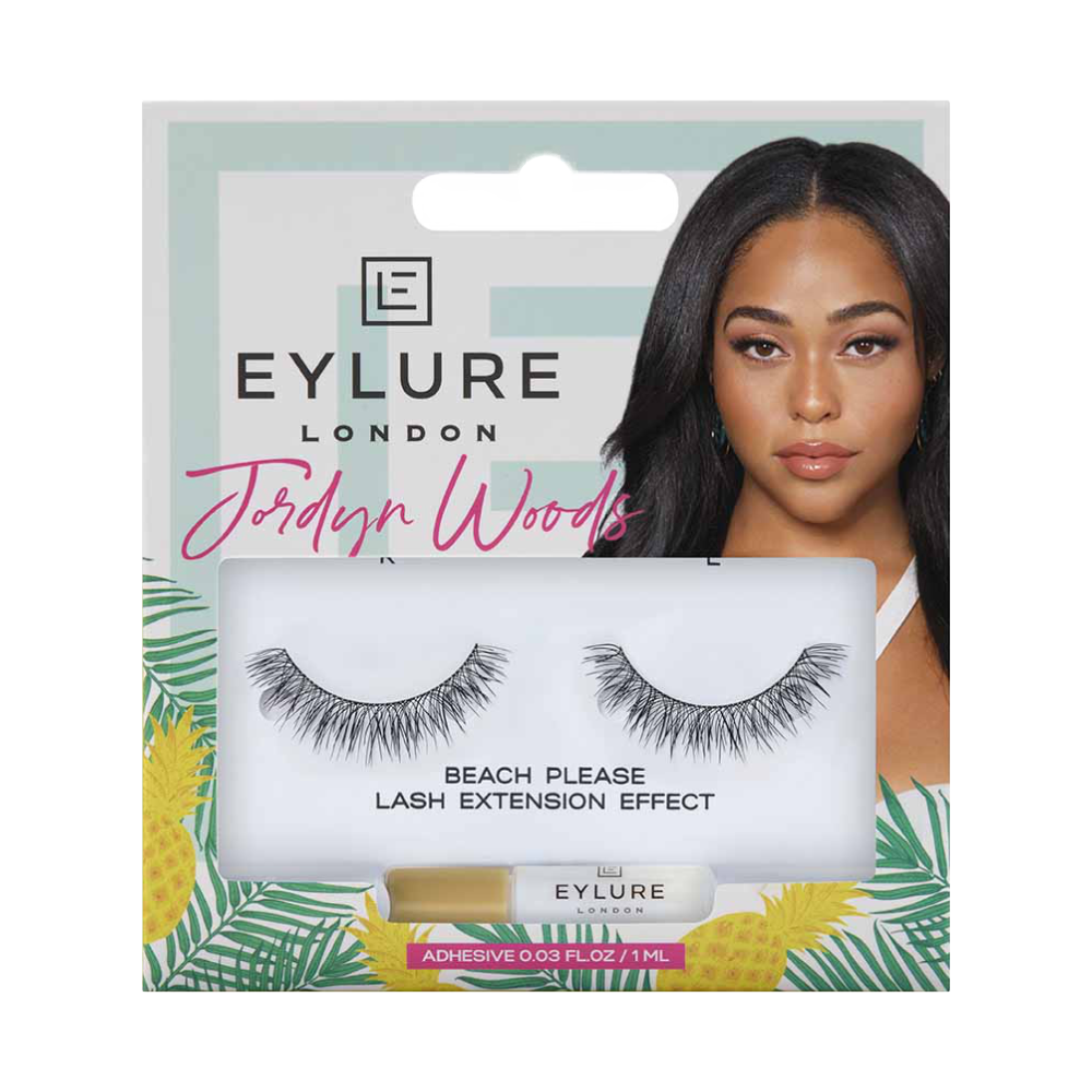 Product Image: Jordyn Woods - Beach Please