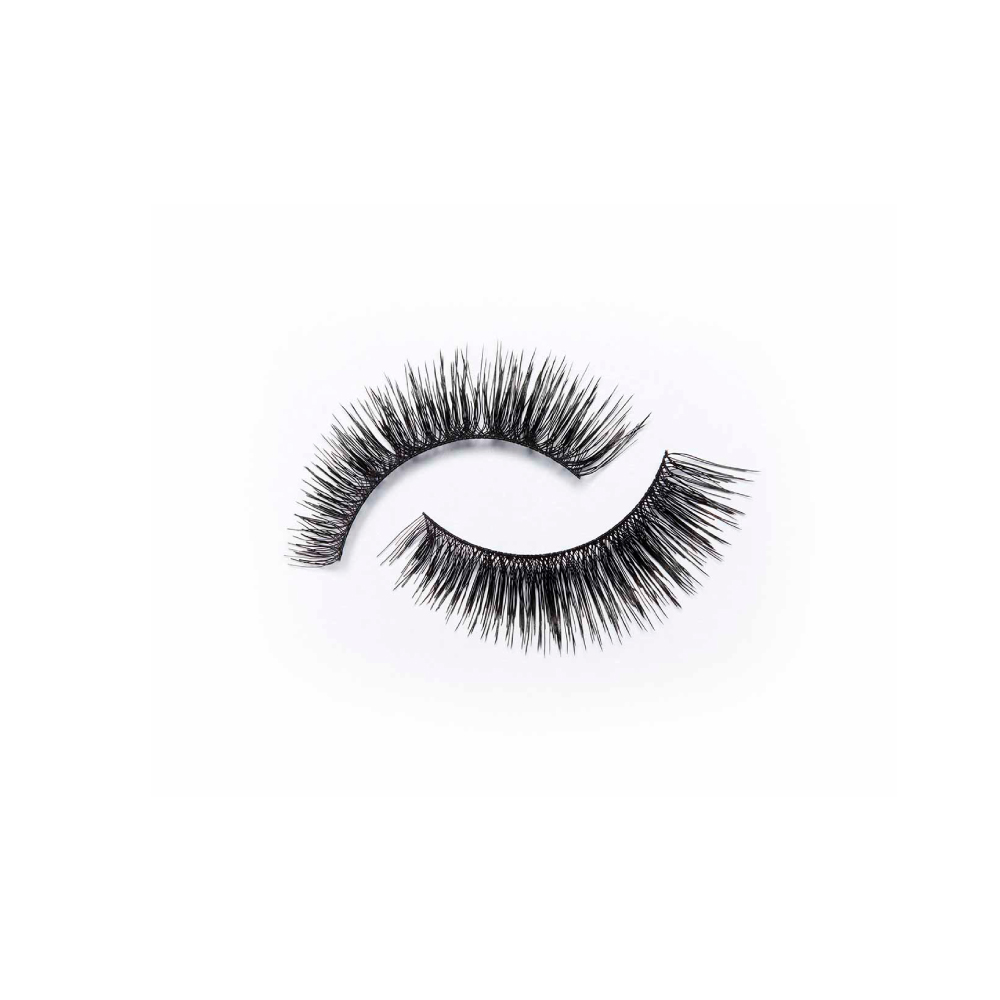 Fleur de Force – Fleur & Fabulous: https://cpm-api.iamdev.co.uk/storage/products/235/lash image.jpeg