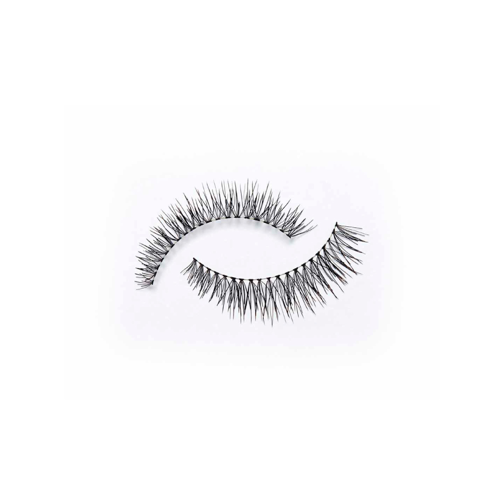 Fleur de Force – Simply Fleur: https://cpm-api.iamdev.co.uk/storage/products/236/lash image.jpeg
