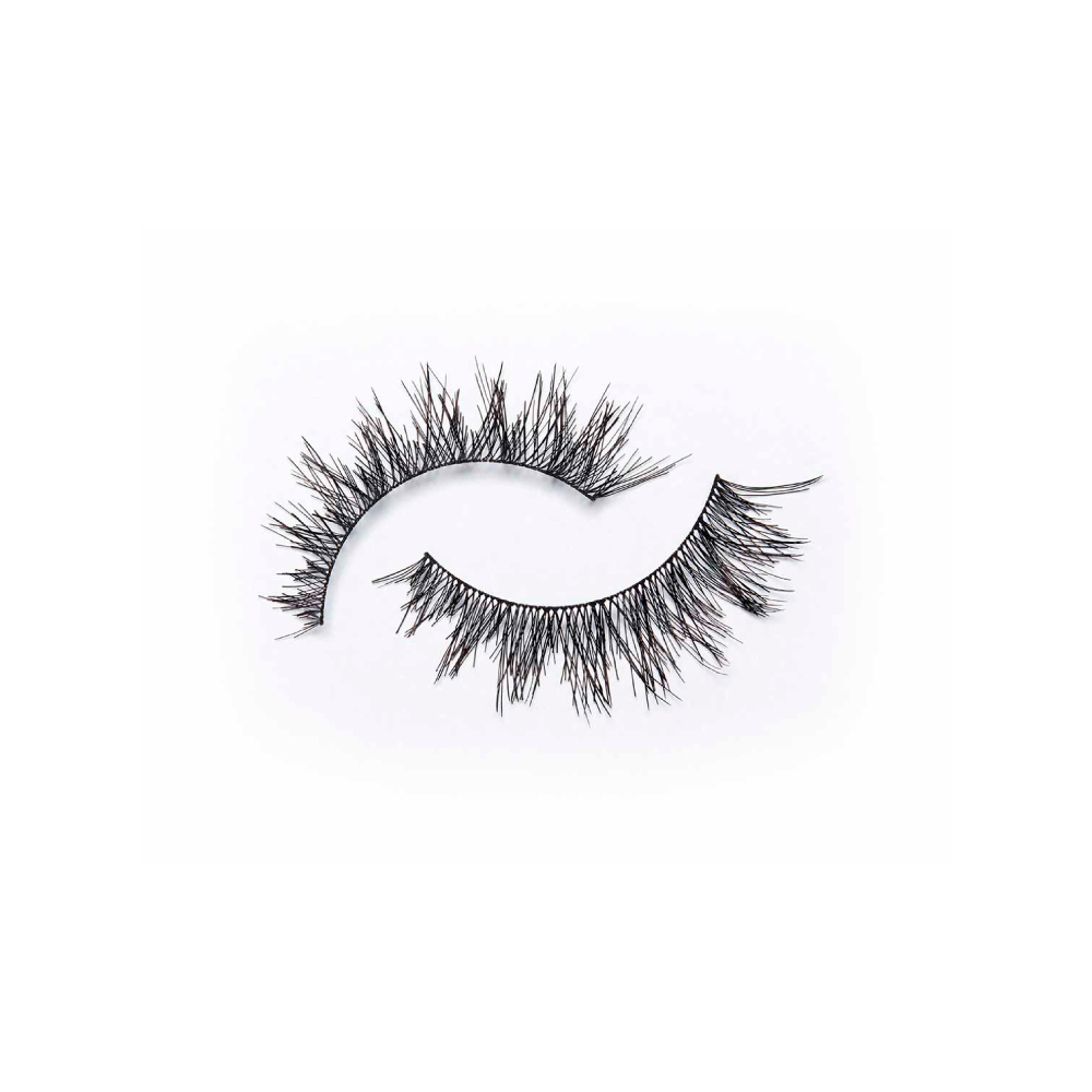 Fleur de Force – Fully Fleur: https://cpm-api.iamdev.co.uk/storage/products/237/lash image.jpeg