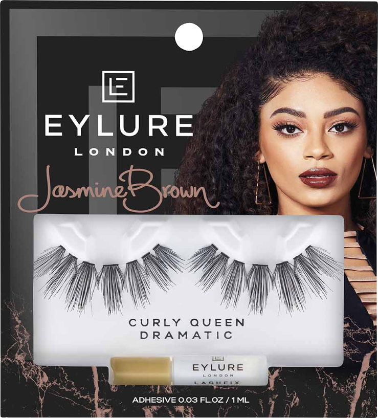 Curly Queen: https://cpm-api.iamdev.co.uk/storage/products/257/pack image.png