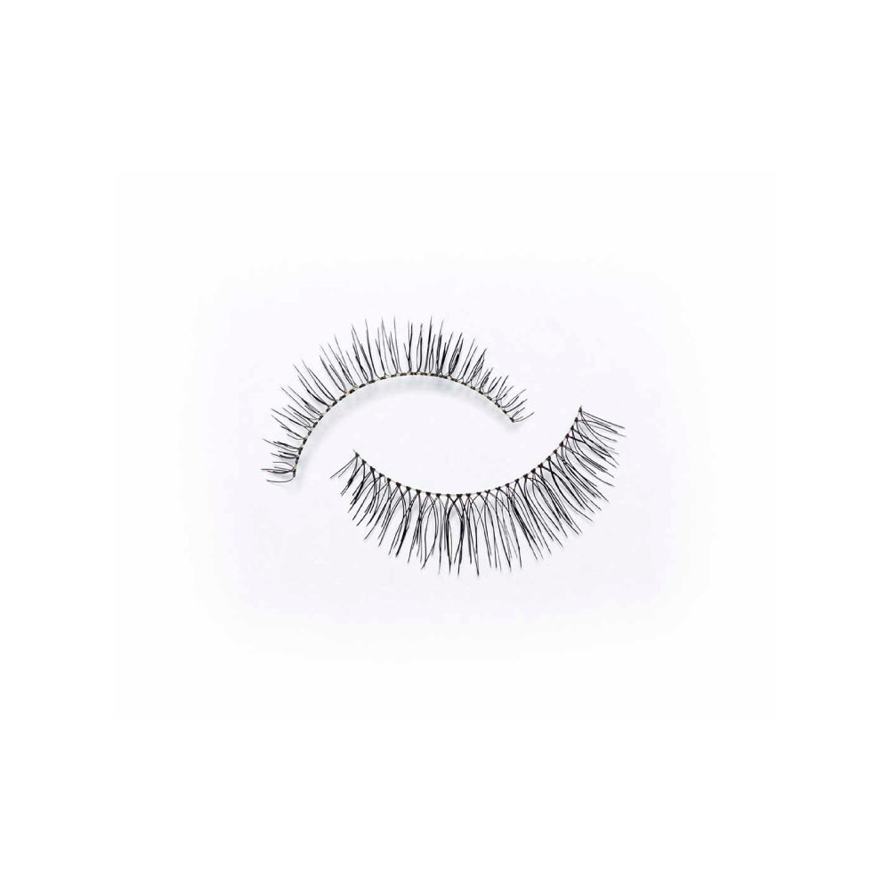 Naturals No.031 Pre glued: https://cpm-api.iamdev.co.uk/storage/products/30/lash image.jpeg