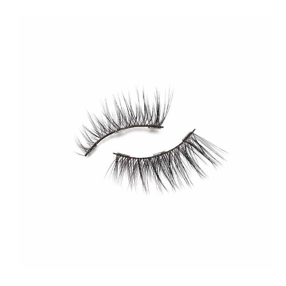 ProMagnetic Lash System – Accent: https://cpm-api.iamdev.co.uk/storage/products/306/lash image.jpeg