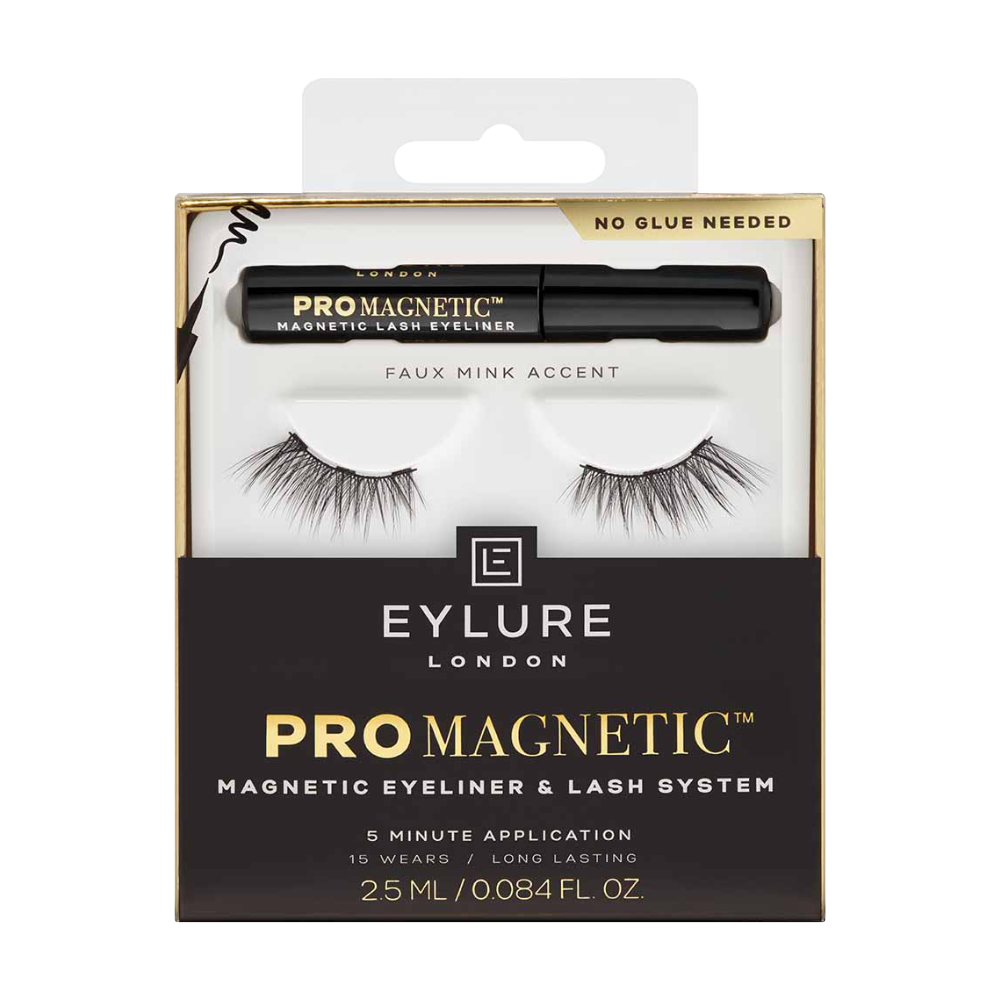 Product Image: ProMagnetic Lash System - Accent