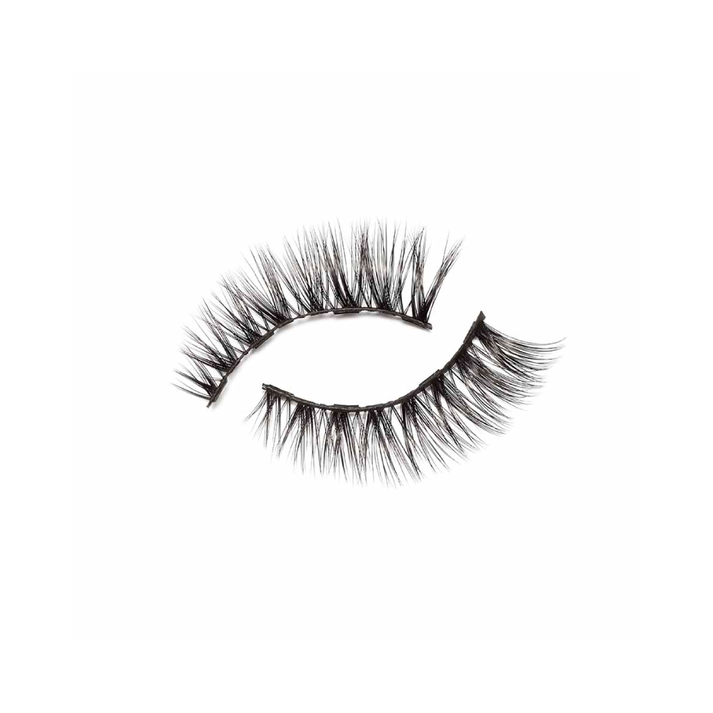 ProMagnetic Lash System – Wispy: https://cpm-api.iamdev.co.uk/storage/products/307/lash image.jpeg