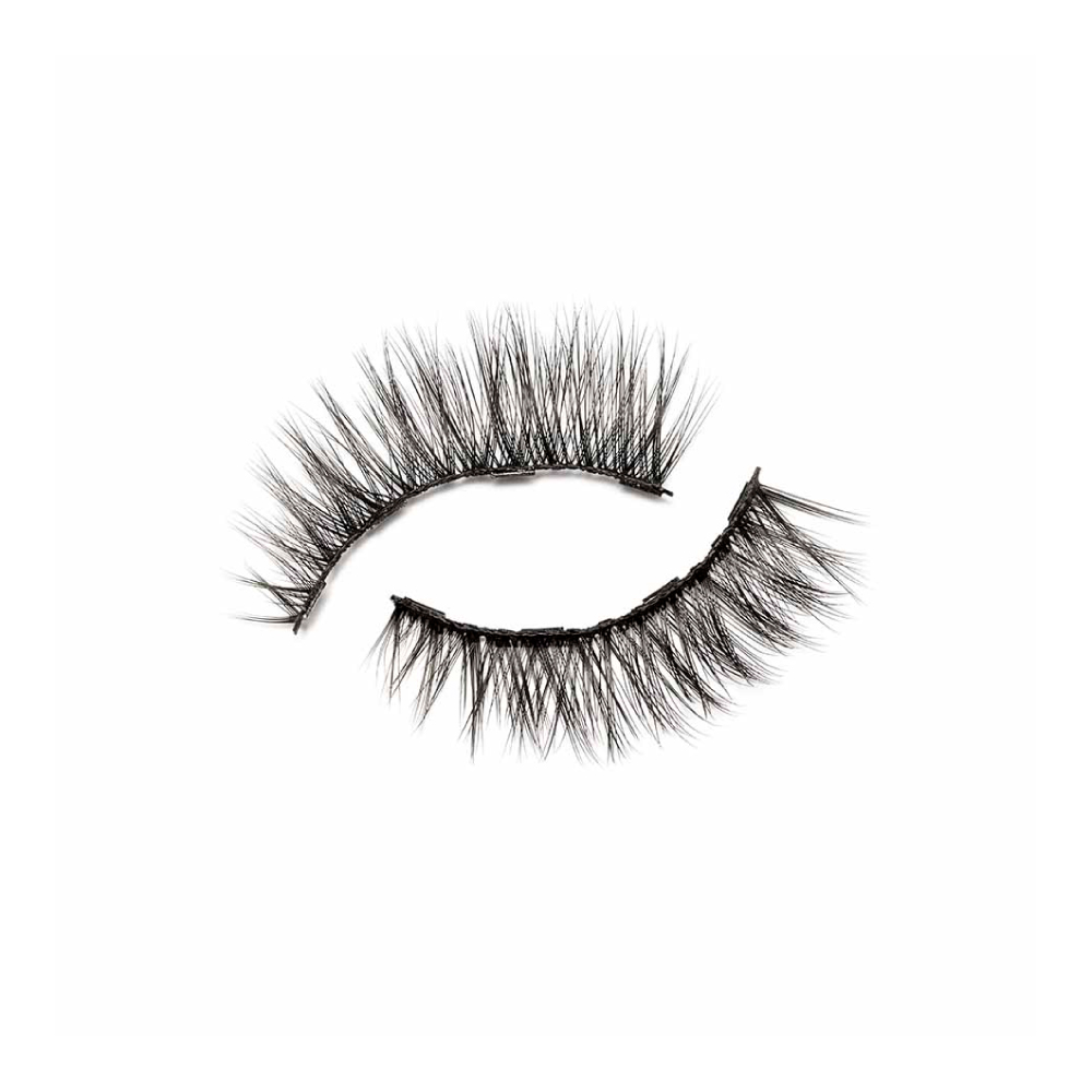 ProMagnetic Lash System Volume: https://cpm-api.iamdev.co.uk/storage/products/308/lash image.jpeg