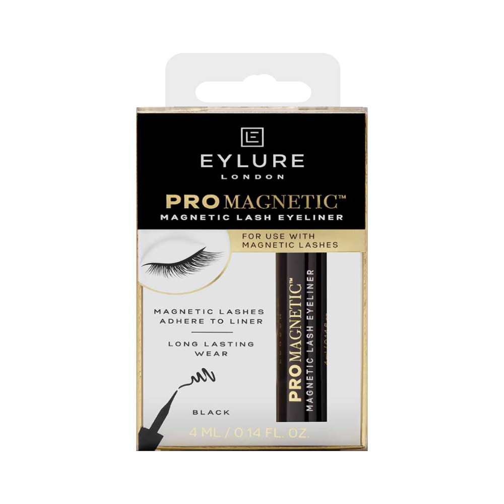 ProMagnetic Liner – 4ml: https://cpm-api.iamdev.co.uk/storage/products/309/pack image.png