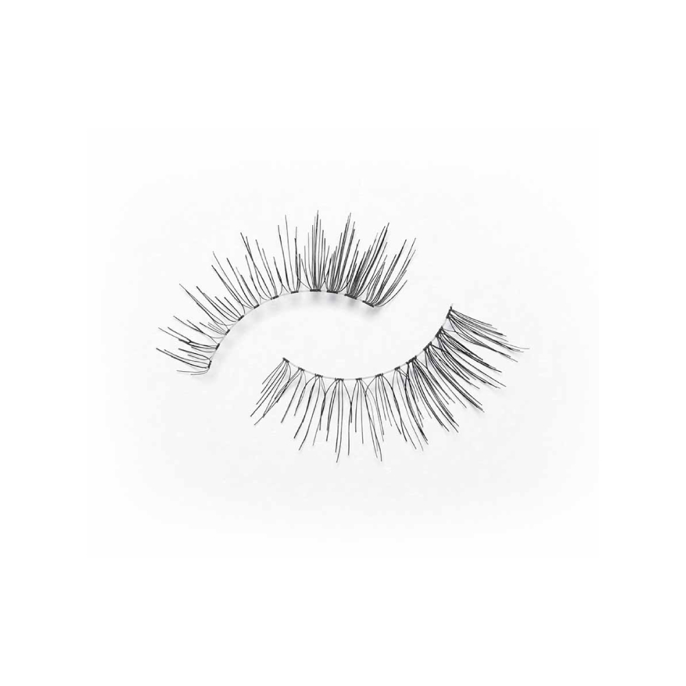 Naturals No.003 Pre glued: https://cpm-api.iamdev.co.uk/storage/products/33/lash image.jpeg