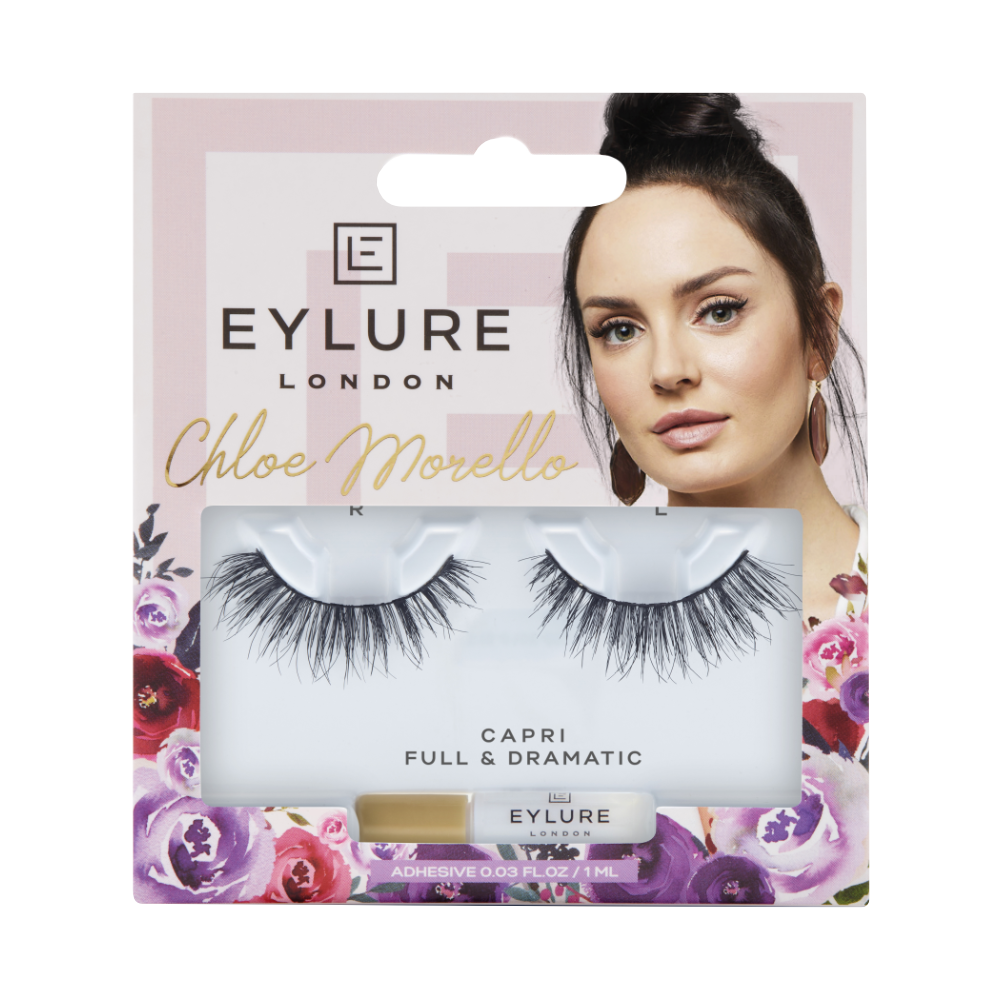 Eylure X Chloe Morello – Capri: https://cpm-api.iamdev.co.uk/storage/products/342/pack image.png