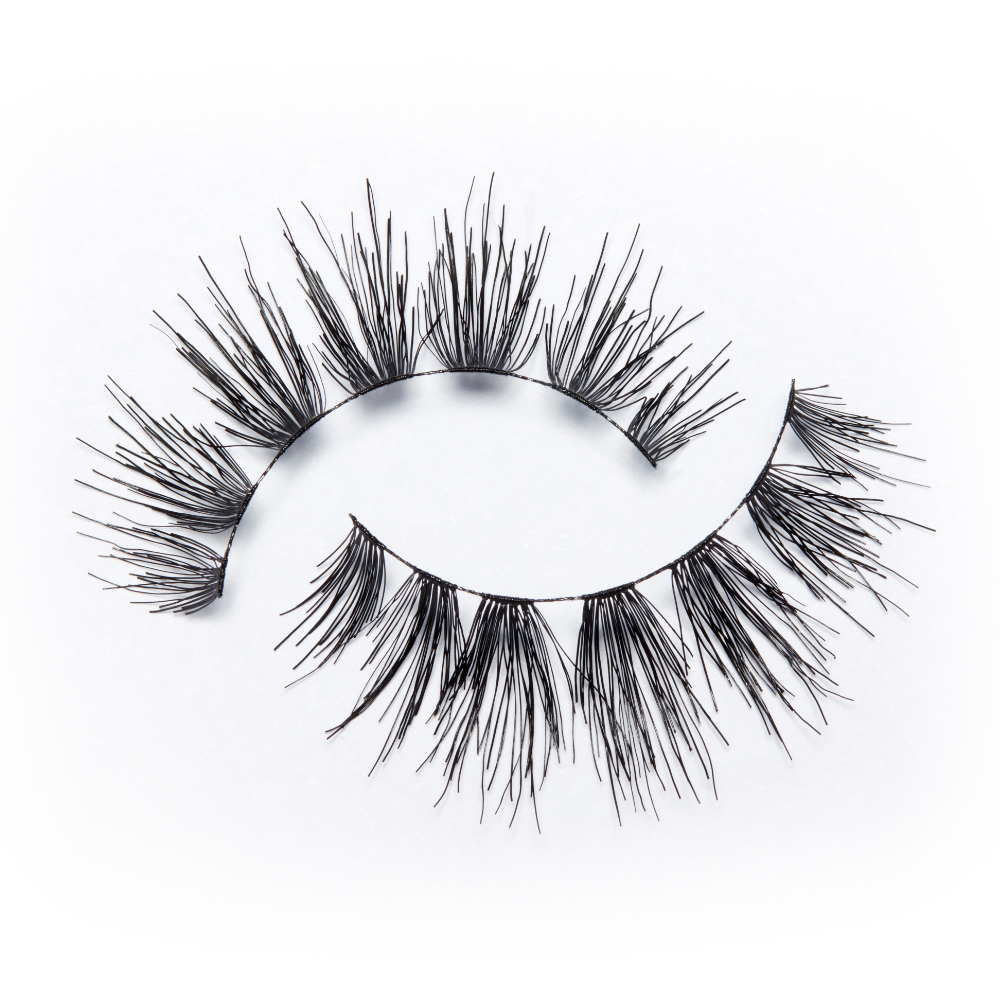 ENCHANTED FALSE LASHES LOOKBOOK: https://cpm-api.iamdev.co.uk/storage/products/370/lash image.jpeg