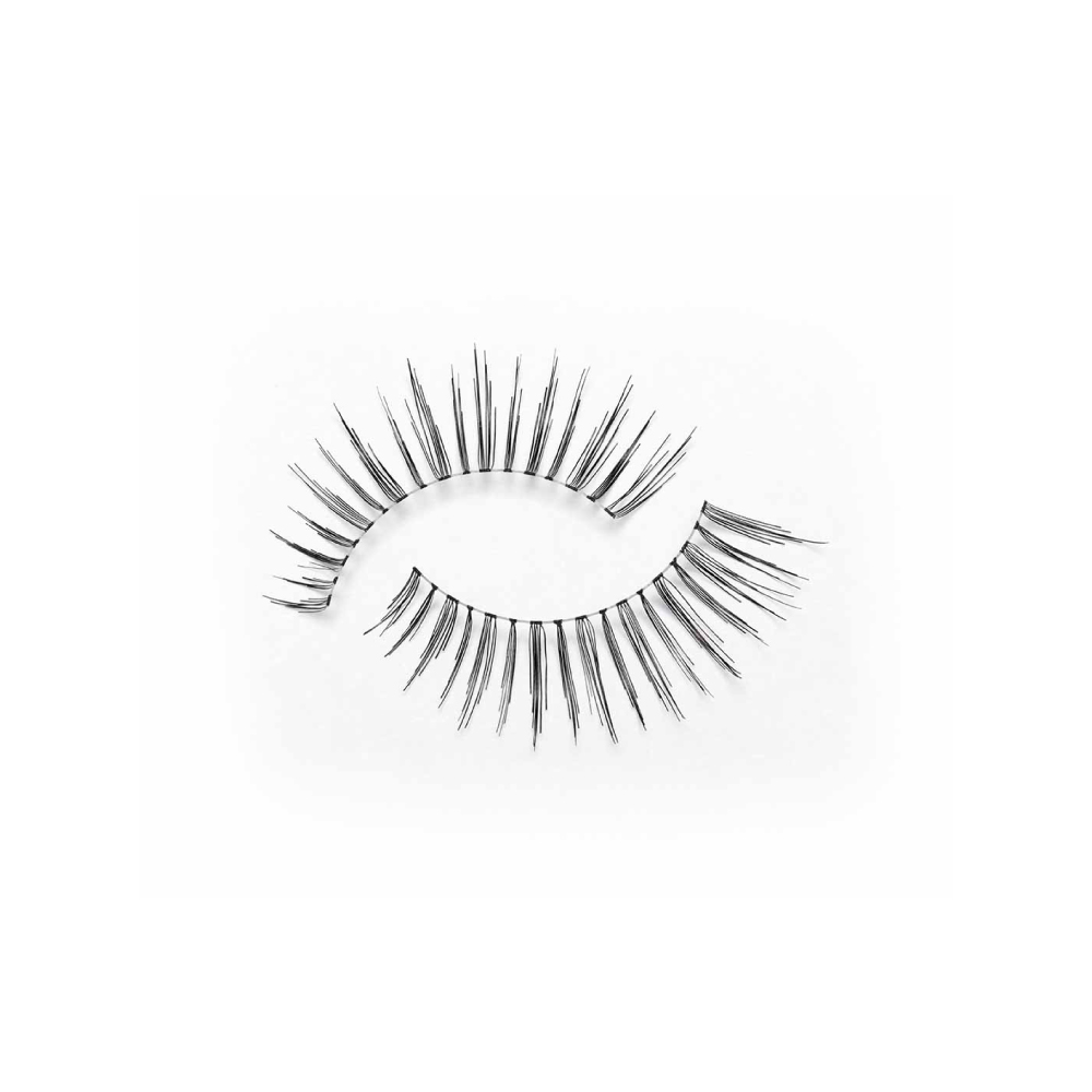 Lengthening No.116: https://cpm-api.iamdev.co.uk/storage/products/45/lash image.jpeg