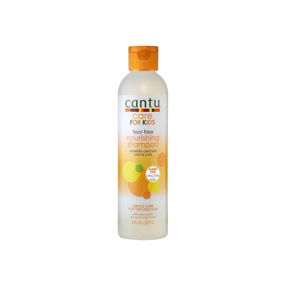 Kids Tear-free Nourishing Shampoo: https://cpm-api.iamdev.co.uk/storage/products/471/pack image.png