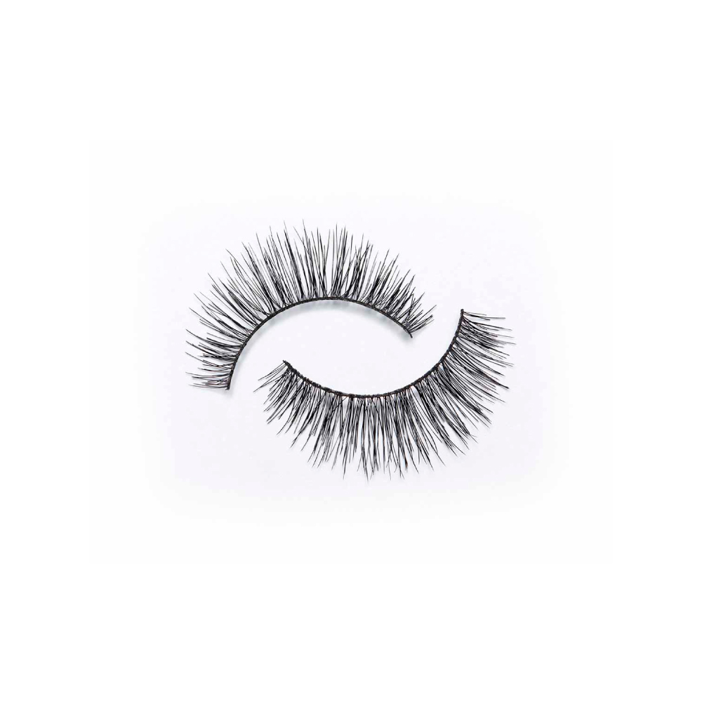 Lengthening No.152: https://cpm-api.iamdev.co.uk/storage/products/48/lash image.jpeg