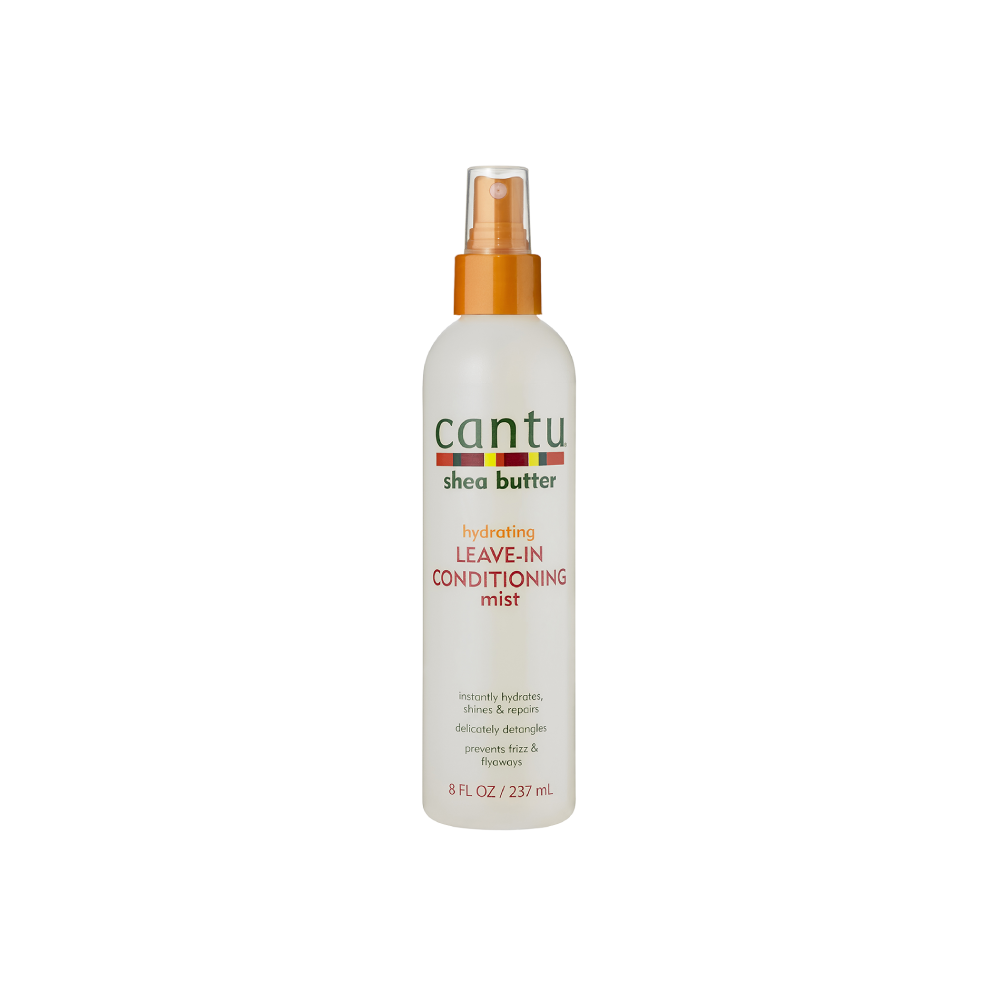 Hydrating Leave-In Conditioning Mist: https://cpm-api.iamdev.co.uk/storage/products/483/pack image.png