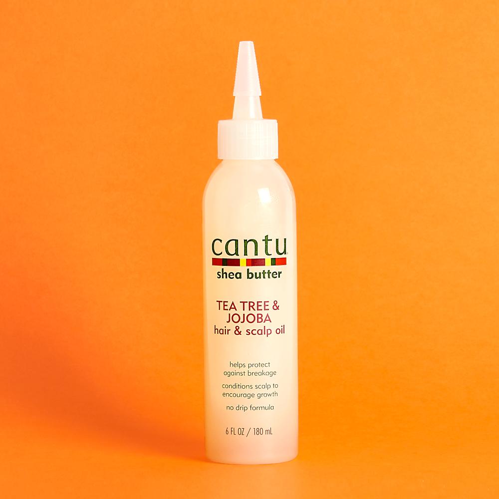 Tea Tree & Jojoba Hair & Scalp Oil: https://cpm-api.iamdev.co.uk/storage/products/485/lash image.png