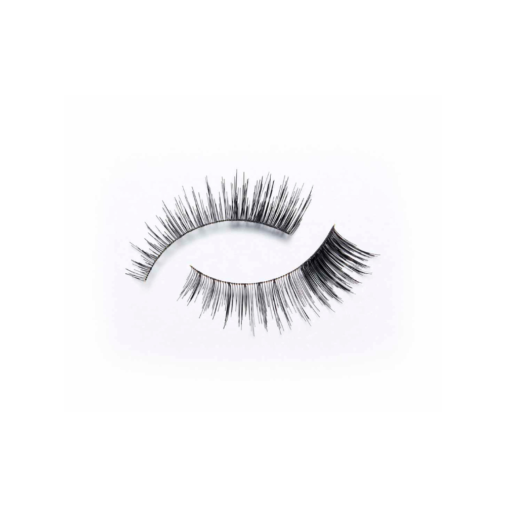 Lengthening No.118: https://cpm-api.iamdev.co.uk/storage/products/49/lash image.jpeg