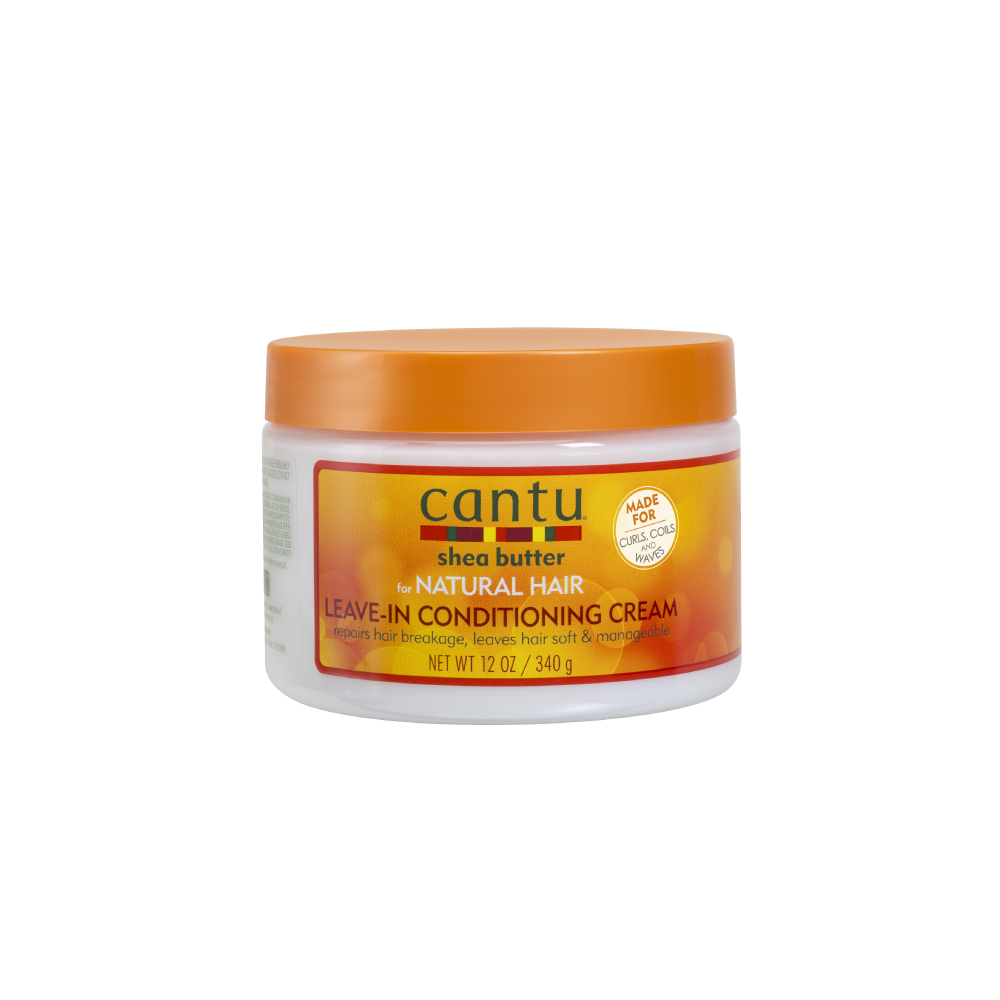 Leave-In Conditioning Cream: https://cpm-api.iamdev.co.uk/storage/products/521/pack image.png