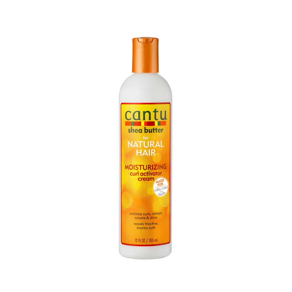 Moisturizing Curl Activator Cream: https://cpm-api.iamdev.co.uk/storage/products/535/pack image.png