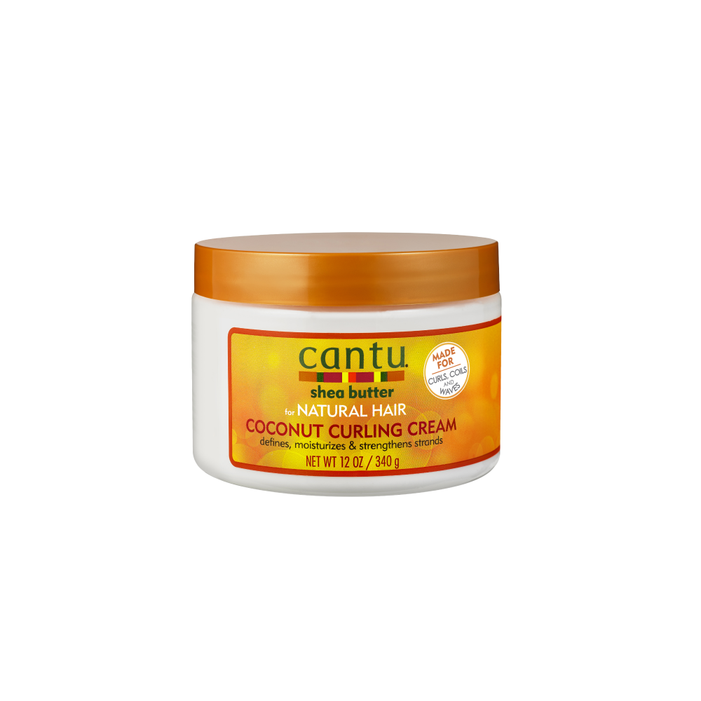 Coconut Curling Cream: https://cpm-api.iamdev.co.uk/storage/products/537/pack image.png