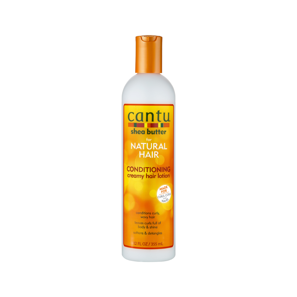 Conditioning Creamy Hair Lotion: https://cpm-api.iamdev.co.uk/storage/products/543/pack image.png