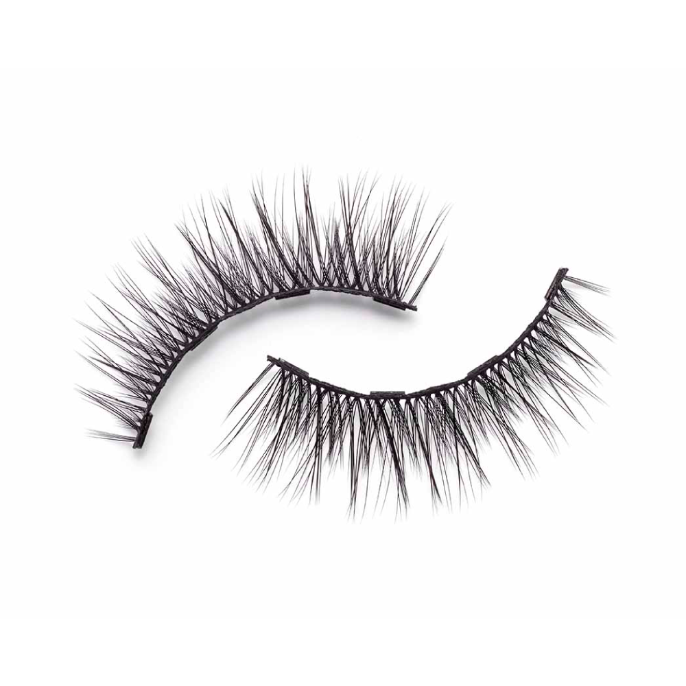 ProMagnetic Lash System – Naturals: https://cpm-api.iamdev.co.uk/storage/products/555/lash image.png