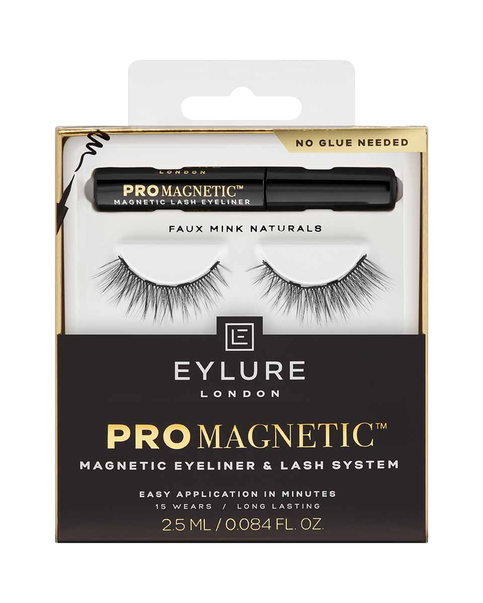ProMagnetic Lash System – Naturals: https://cpm-api.iamdev.co.uk/storage/products/555/pack image.png
