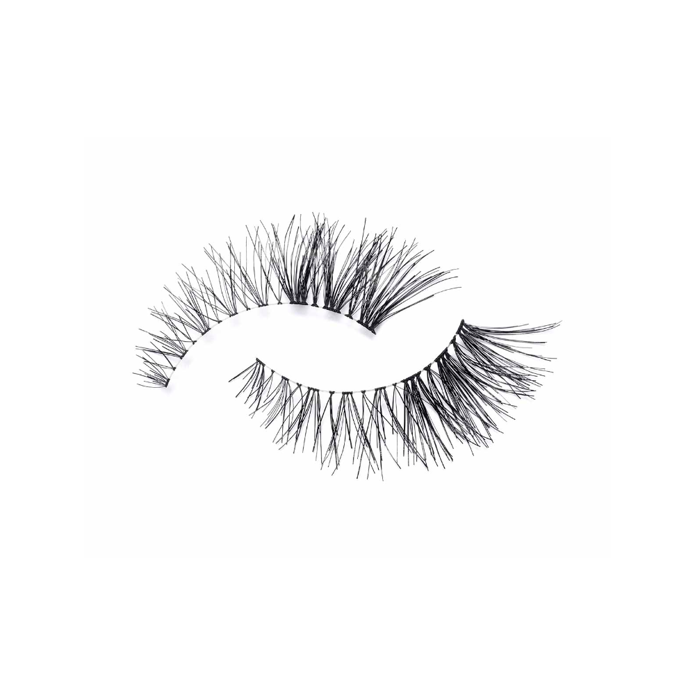 Felicity Tiger's Eye: https://cpm-api.iamdev.co.uk/storage/products/563/lash image.png